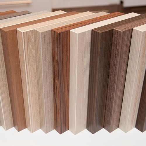 Kinh nghiệm làm tủ bếp cho ngôi nhà của bạn. Hình ảnh mẫu gỗ công nghiệp mới nhất của Nội Thất Vision. Với rất nhiều gam màu khác nhau tạo sự lựa chọn đa dạng cho khách hàng